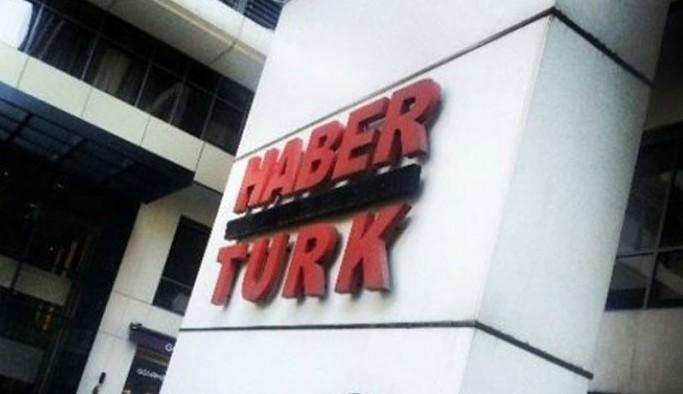 HaberTürk TV'ye 'MHP ayarı': Yeni genel yayın yönetmeni belli oldu