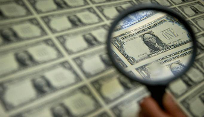 Hazine ve Maliye Bakanlığı'ndan 'kur farkı vergisi' haberleriyle ilgili açıklama
