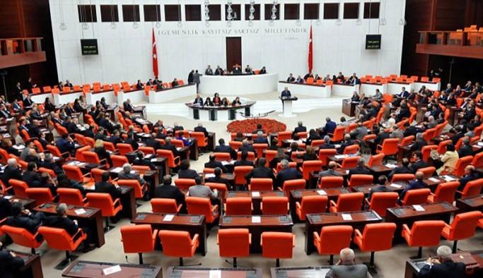 HDP'den Diyarbakır Cezaevleri'ndeki hak ihlalleri için komisyona başvuru
