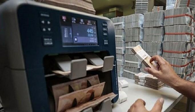 Hükümetin İşsizlik Fonu'ndan geri ödemek üzere aldığı 11.5 milyar liradan 8 yıldır haber alınamıyor