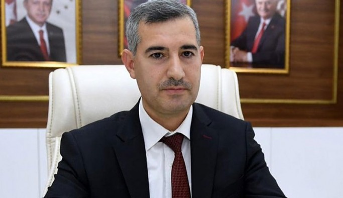 'İnsan kaçakçılığı'yla gündem olan AKP'li başkandan muhalefete: Belediyeyi itibarsızlaştırdınız