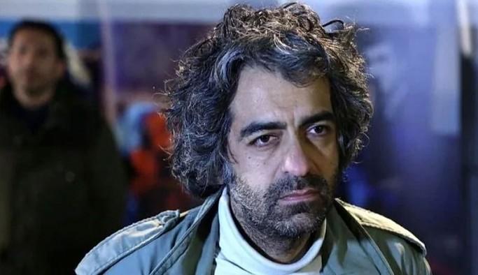 İranlı ünlü yönetmen, anne ve babası tarafından öldürüldü