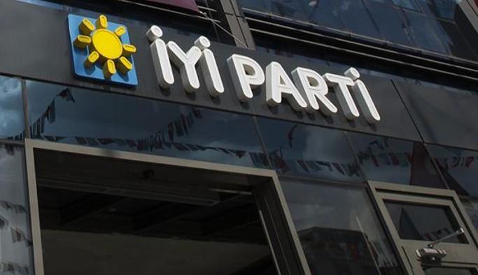İYİ Parti: İstihdam ve üretim verileri arasında bir uyumsuzluk var