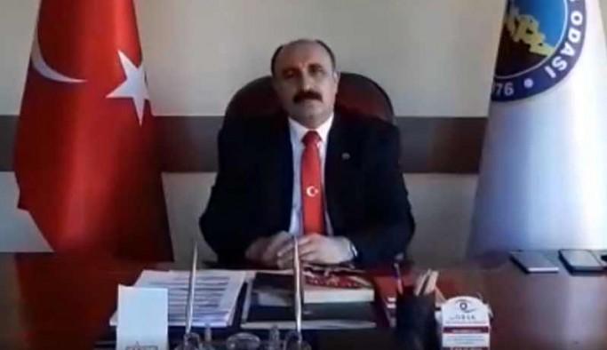 Kahvehanecilerden 'hakkınızı helal edin' diyen Erdoğan'a 'etmiyoruz' yanıtı
