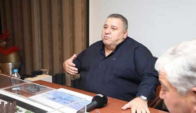 KKTC eski Başbakanı Kalyoncu'dan Falyalı açıklaması: Savcılarla arası çok iyi, kimse soruşturamıyor