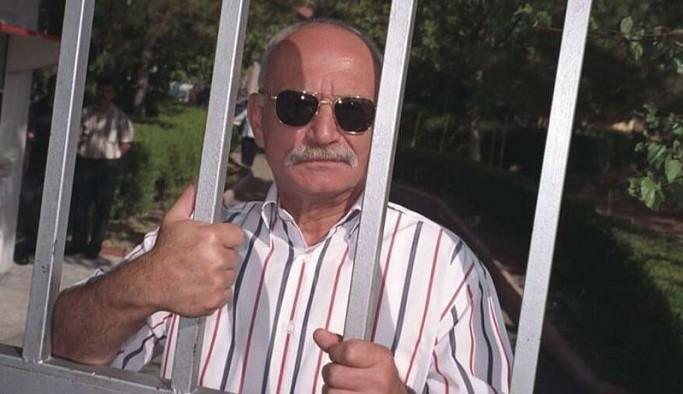 Korkut Eken, Peker ile Kıbrıs'a gittiğini kabul etti: Ben çağırdım
