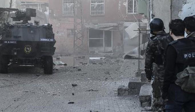 Kürt illerinde 5 yılda çıkan çatışmalarda 123 çocuk hayatını kaybetti
