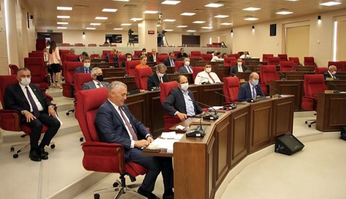 Kuzey Kıbrıs Meclisi Kutlu Adalı cinayetini yeniden araştıracak: Bu vahşetin hesabı verilmelidir