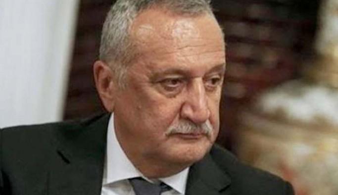 Mehmet Ağar hakkında flaş iddia