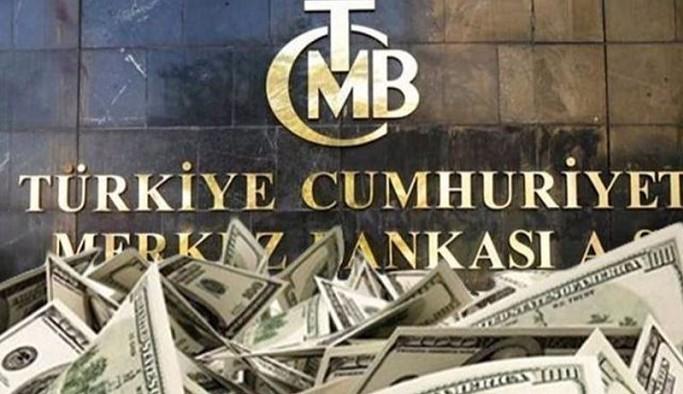 'Merkez Bankası kendi evini sattı, sattığı eve kiracı çıktı'