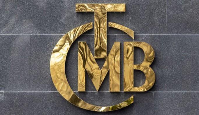 Merkez Bankası'nda mart ayı sonundan beri yedi PPK üyesinin dördü değişti