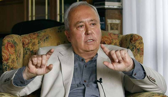 MİT Eski Müsteşar Yardımcısı Öneş: 90'ları aşan bir tehditle karşı karşıyayız