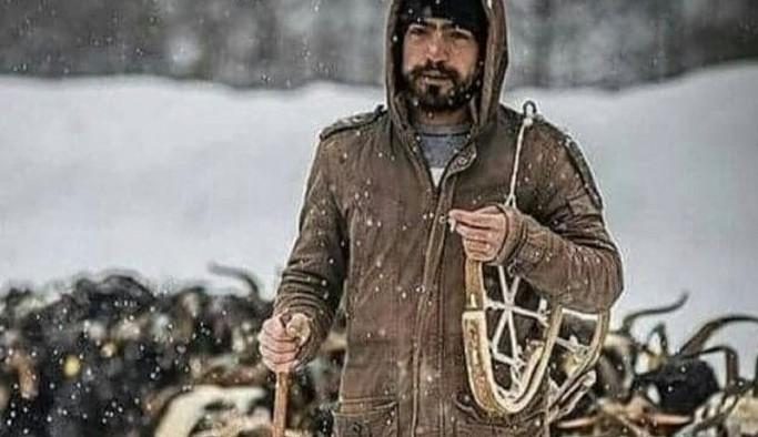 Murat Yıldız'ın babası: Cenazeler tanınmıyor