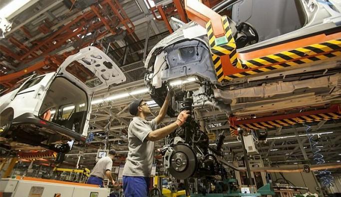 Otomotivde 'çip krizi' sürüyor: Ford Otosan üretime ara verme tarihlerini değiştirdi