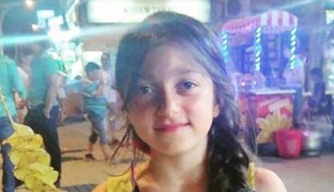 Rastgele ateş açan kişi, 13 yaşındaki bir çocuğu öldürdü