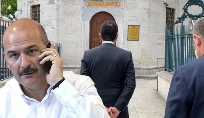 Saygı Öztürk: İmamoğlu dosyası henüz kapanmadı, bakanın ne yapacağı belli olmaz