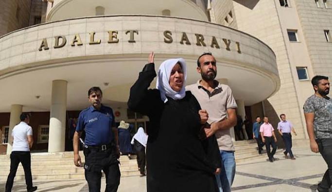 Şenyaşar ailesi 77 gündür adalet arıyor: Katiller belli ama savcı yok
