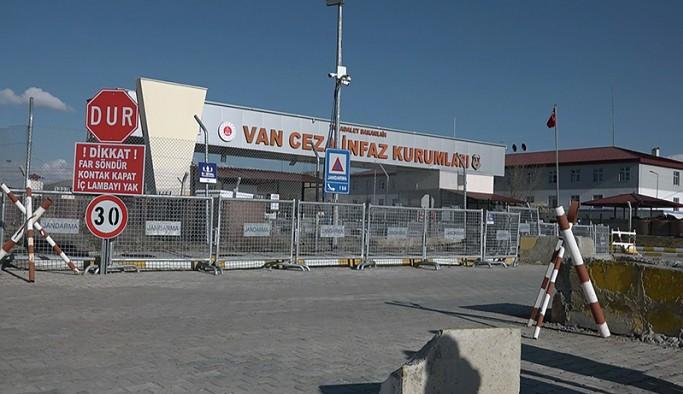Siyasi tutuklulara 'iyi hal' sorusu: Çıktığında HDP'de çalışacak mısın?