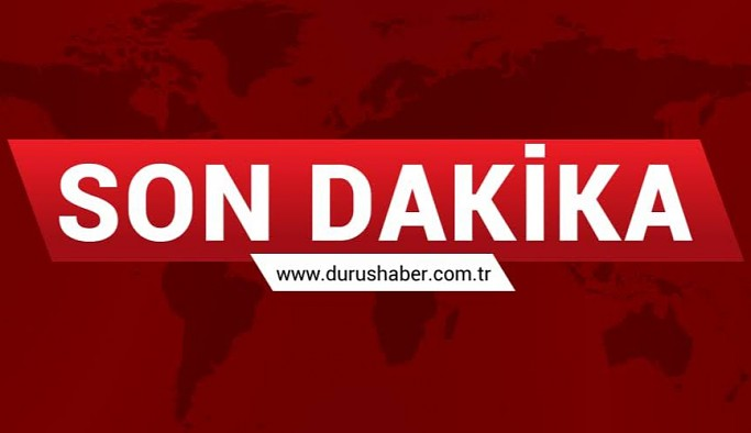 Süper Lig 2020-2021 sezonu şampiyonu Beşiktaş! İşte gecenin diğer sonuçları