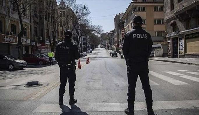 Tam kapanma yarın bitiyor, Türkiye nasıl normalleşecek?