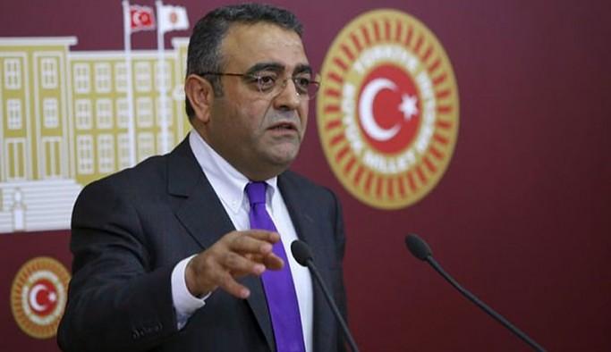 Tanrıkulu: Türkiye'de bin 352 kişi zorla kaybedildi