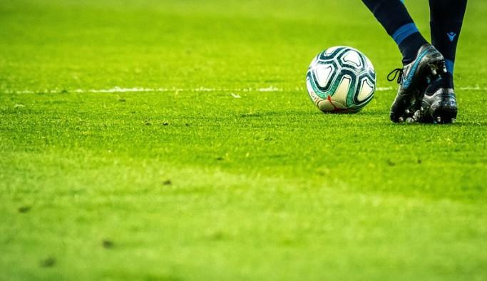 TFF 1'inci Lig'te küme düşen üçüncü takım belli oldu