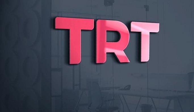 TRT yöneticileri de çift maaş alıyormuş