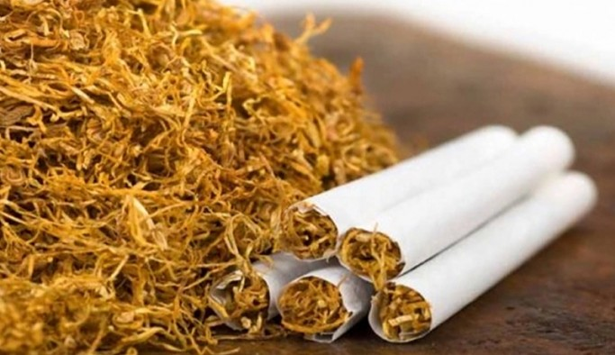 Tütün mamulleri ve içeceklerde ÖTV uygulaması değişikliği