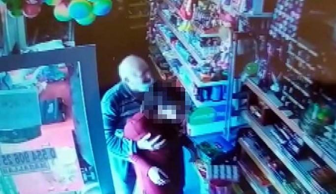 12 yaşındaki çocuğa zorla sarılıp istismar eden 85 yaşındaki şüpheli serbest bırakıldı
