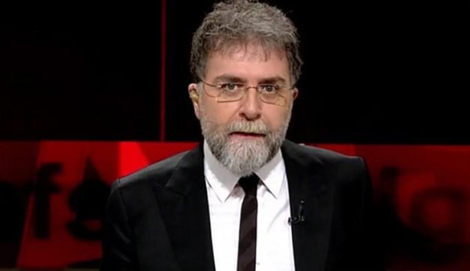 Ahmet Hakan'dan Sağlık Bakanlığı'na tepki: Kaldırın artık şu saçma yasağı