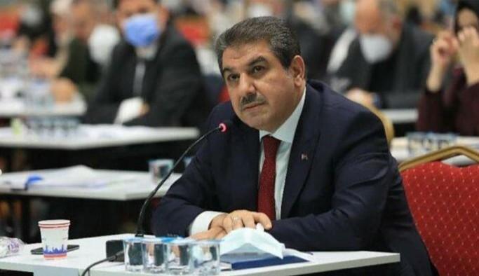 AKP'li Esenler Belediye Başkanı'ndan 7 medya kuruluşuna: Hodri meydan