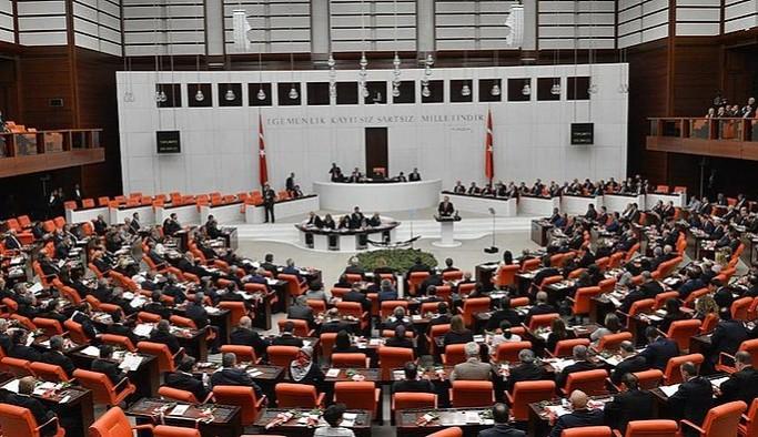 AKP'nin mini infaz paketine muhalefet şerh düştü: Savcılara Saray baskısı olacak