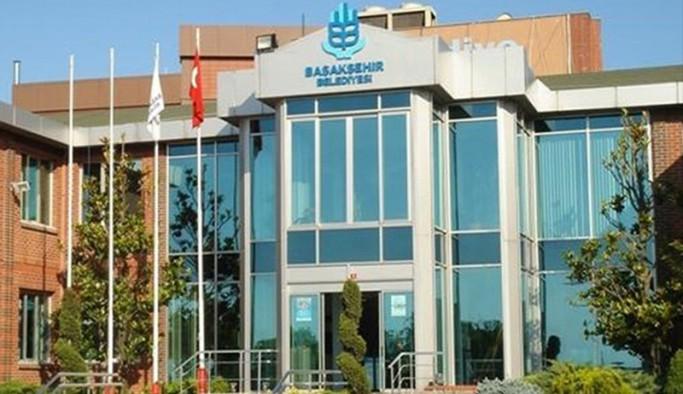 AKP'li belediyenin 14 milyonluk ihalesini AKP'li meclis üyesi Akbulut aldı