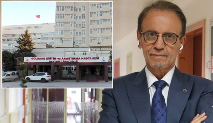 'Askeri tıp fakülteleri kapatılalı 6 yıl oldu, Katarlılar askeri tıp eğitimini nerede alacaklar?'