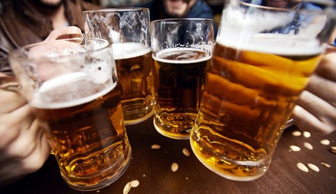 Aybaş: Biraya çok büyük zam gelecek