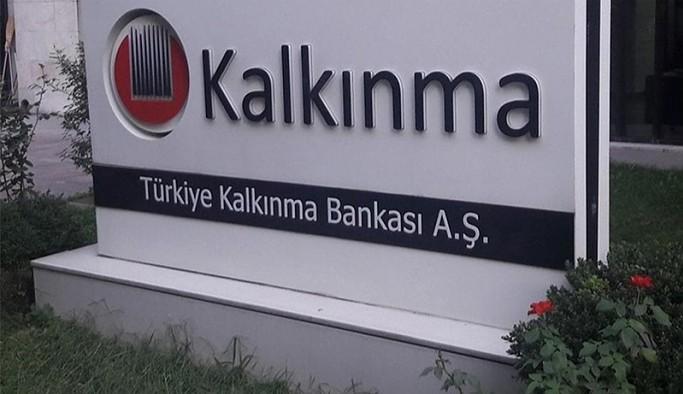Bir koyan 12 aldı, 13 günde bankanın 4.5 milyon hissesi el değiştirdi