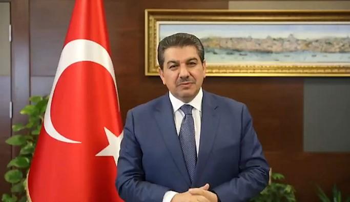 Borç batağındaki AKP'li belediye hiçbir vaadini yerine getirmedi