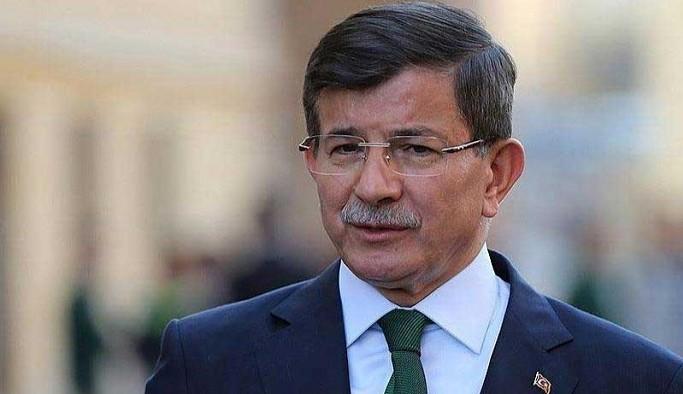 Davutoğlu: Soylu, bana sahip çıkmazsanız AKP'yi yakarım mesajı verdi