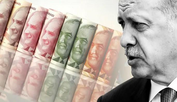 Dolar/TL'nin ateşi sönmüyor: Kurdaki yükseliş yüzde 1'i geçti