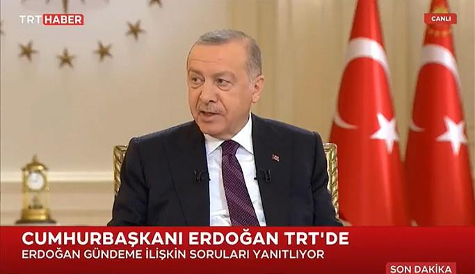 Erdoğan'ın 'faizleri düşürmemiz şart' ifadesiyle dolar 8.60'larda yeni zirve seviyesinde