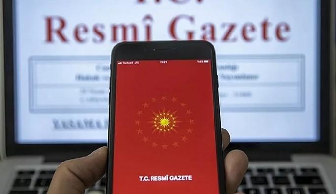 Erdoğan'ın talimatıyla 'Ekonomi Koordinasyon Kurulu' ve 'Fiyat İstikrarı Komitesi' kuruldu