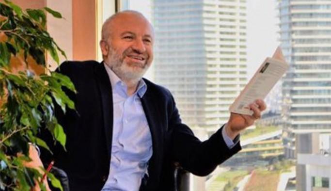 Eski TMSF yöneticisi Güzeldülger: Türkiye'de yolsuzluk dört yolla yapılıyor