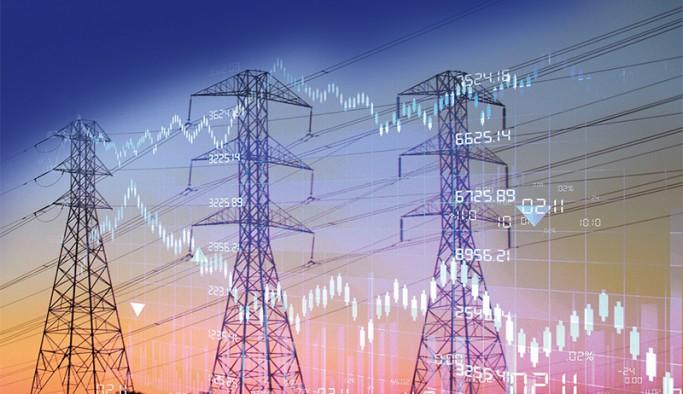 Faturaları elektrik çarptı: Son beş ayda yüzde 25 zamlandı
