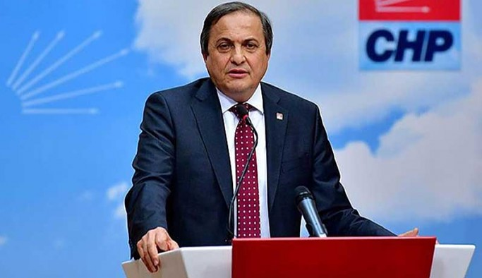 Hazine'den CHP'li belediyelere kaynak kesintisi