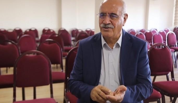 HDP'den Yeni Şafak'ın haberine yalanlama