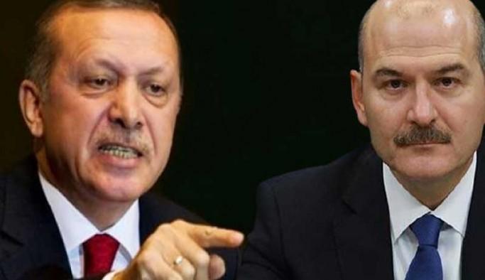 HDP'ye yönelik saldırının üzerinden 30 saat geçti, Erdoğan ve Soylu hiçbir açıklama yapmadı