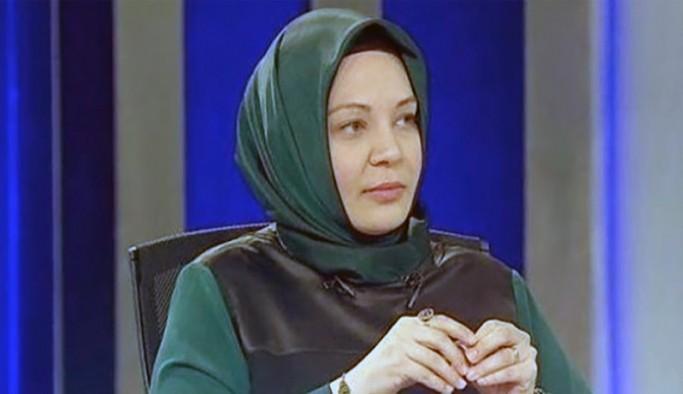 Hilal Kaplan'dan Fatih Altaylı'ya 'domuz' benzetmeli eleştiri