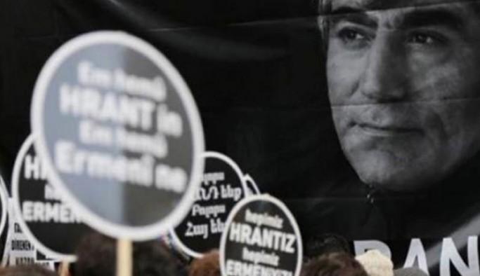 Hrant Dink davası: 12 sanık hakkında karar