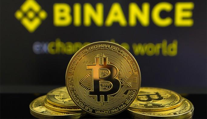 İngiltere'den kripto para borsası Binance hakkında 'durdurma' kararı