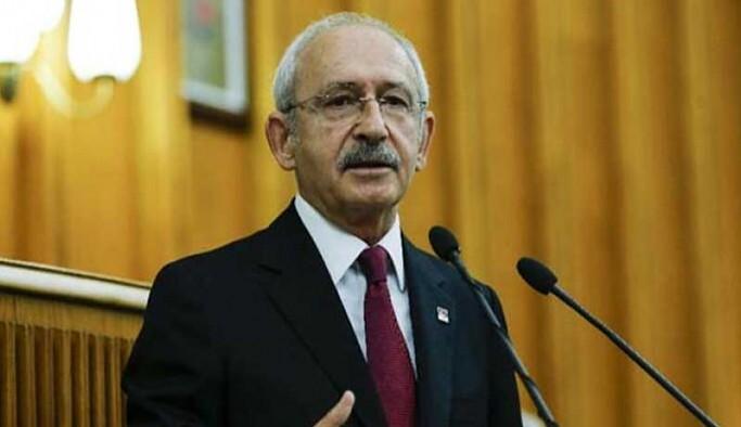 Kılıçdaroğlu: Provokasyonlara hazırlıklı olun